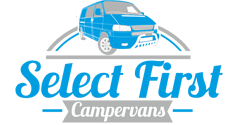Select First Campervans